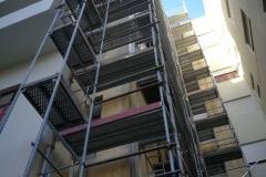 Edifício Misto (Habitação e Comércio) | Porto