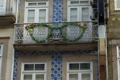 Edifício de Comércio e Serviços | Porto