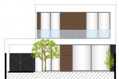 Habitação Unifamiliar | Gondomar